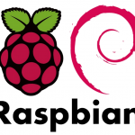 サポート期間を終了した? raspbian Jessie を使い続けたい場合 ー aptの参照先を変更する方法