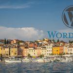 WordPressプラグイン スライダー型captcha認証「minteye」が面白い(広告収入も得られる?)