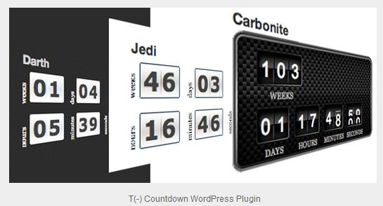 2Plugin Oven   T    Countdown