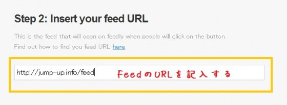 3feedly