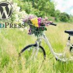 WordPress 3.4.xをマルチサイトにする方法