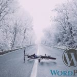 WordPress 3.4.xのマルチサイト化の際に、消えてしまったPing通知を再度有効にするプラグイン「Activate Update Services」