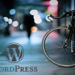WordPress 3.4.xのマルチサイト化の際に親サイトのパーマリンク設定の「blog」を消す方法