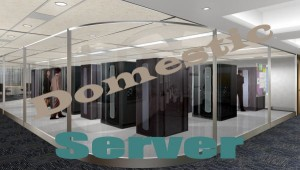 WordPressをレンタルサーバー「CORE SERVER」(コアサーバー)で利用する2