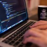 PHPの勉強ー「ドットインストール」活用方法(2/3)