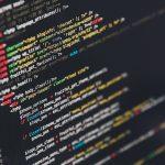 PHPの勉強ー「ドットインストール」活用方法(3/3)