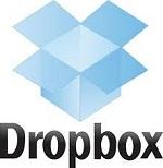 Dropboxでデフォルトでは利用できない「publicフォルダ」を利用するには