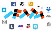 IFTTTを使ってWordPressや普通のブログからFacebookやTumblrに連携させる(画像付き)レシピ