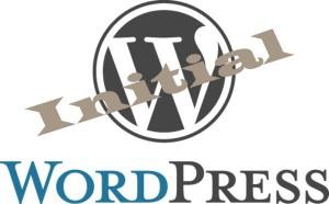 WordPress導入後の初期設定ー管理画面の設定編2