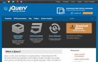 ライブドアブログのカスタマイズ-Jqueryプラグインを使う方法