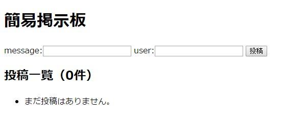 jp000024