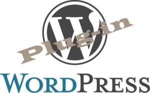 ブログの最下部にページ数を表示してくれるプラグイン「WP-PageNavi」