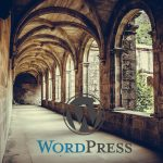 WordPress ショートコードを追加できる「Shortcodes Ultimate」プラグイン