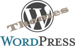 WordPressのテーマ「Suffusion」をカスタマイズするならその前に子テーマ「Suffu-scion」をインストールしよう