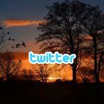 Twitter プロフィールの編集 ヘッダーや背景画像に利用できる厳選フリーサイト