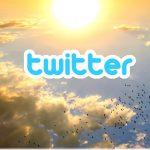 Twitterプロフィール用アイコンに使用できる画像(著作権フリー)サイト