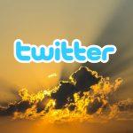 Twitter 新サイトデザインに漸次変更中(ウェブ版)