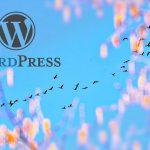 WordPressをローカルにインストールしてテスト環境を構築するより「.htaccess」でパスワード認証してテストサイトをもう一つ作ろう