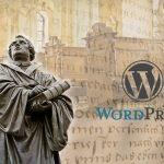 WordPress導入後の初期設定-管理画面の設定編4-パーマリンク設定とスラッグ