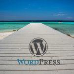 WordPress セルフピンバックを無効にするプラグイン「No Self Pings」